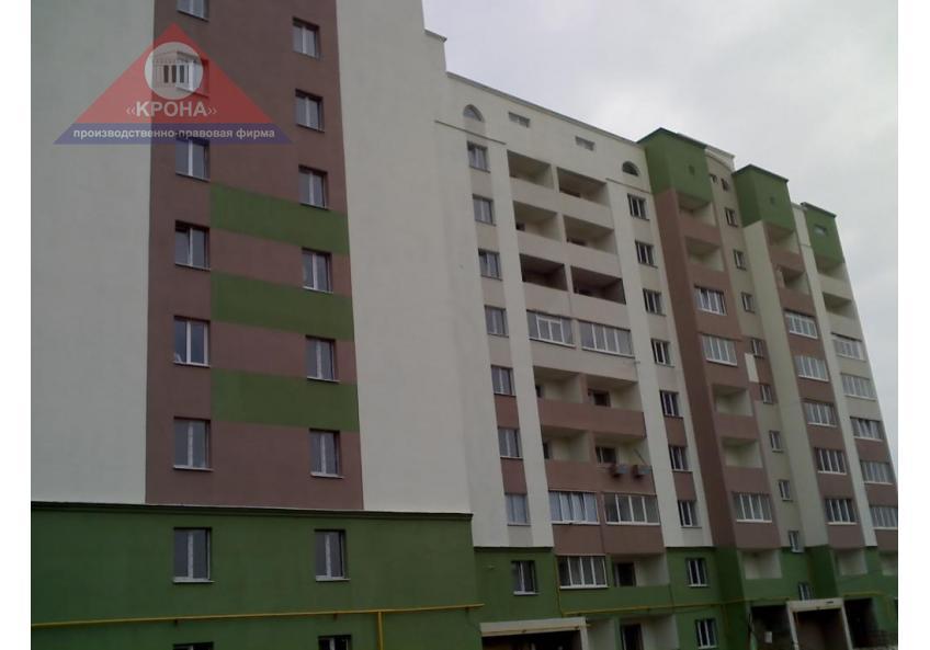 Дом №4