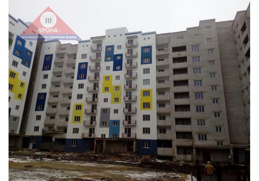 Дом №5-№7 по состоянию на 12.12.2014 года