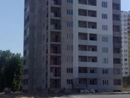 Дом А по состоянию на 09.06.2014 года