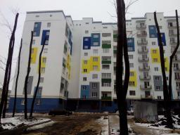 Дом №3-№4 по состоянию на 12.12.2014 года