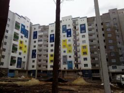 Дом №5-№7 по состоянию на 07.04.2015 года